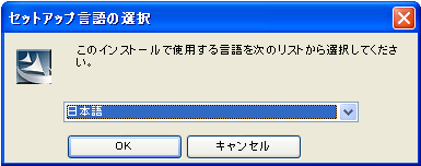 e38394e382afe38381e383a3-1