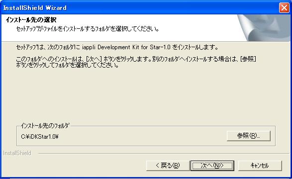 e38394e382afe38381e383a3-2